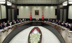 Ραγδαίες εξελίξεις στην Τουρκία - Σε πανικό ο Ερντογάν