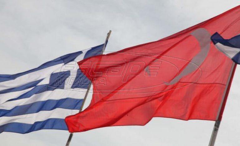 Ωμή παρέμβαση του τουρκικού προξενείου υπέρ του μουσουλμάνου υποψηφίου της ΝΔ στη Ροδόπη