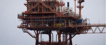 """""""Πέφτουν"""" οι υπογραφές με την Exxon Mobil για τα κοιτάσματα της Κρήτης"""