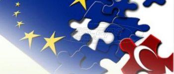 """EE για Κύπρο: Παράνομες οι ενέργειες της Τουρκίας - """"Παγώνουν"""" οι συζητήσεις για ένταξη"""