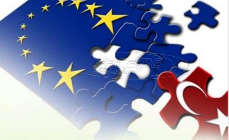 EE για Κύπρο: Παράνομες οι ενέργειες της Τουρκίας – «Παγώνουν» οι συζητήσεις για ένταξη