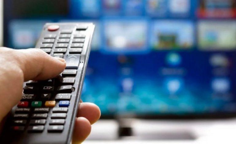 Αυτά είναι τα νέα σήματα που έρχονται στην τηλεόραση – Ποιες ώρες θα προβάλλεται το κάθε πρόγραμμα