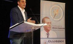 Επίθεση Βελόπουλου σε Μητσοτάκη: Κύριε Μητσοτάκη θα πάρετε την απάντηση στις 7 Ιουλίου