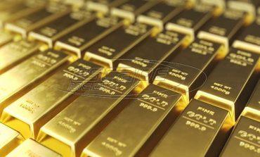 Η ΕΚΤ επιστρέφει στην Ελλάδα 113 τόνους χρυσού αξίας 1 δισ. ευρώ