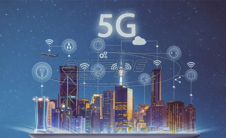 5G: Πώς θα επηρεάσει την καθημερινότητά μας
