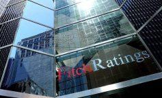 Ο οίκος Fitch υποβάθμισε το αξιόχρεο τουρκικών τραπεζών