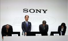 H Sony παρουσίασε το πρώτο φορητό κλιματιστικό... σε μπλούζα