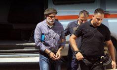 Με το ένα πόδι εκτός φυλακής ο Κορκονέας