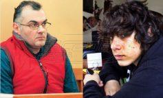 Δολοφονία Γρηγορόπουλου: Ποια η απόφαση του δικαστηρίου για Κορκονέα – Σαραλιώτη, 11 χρόνια μετά