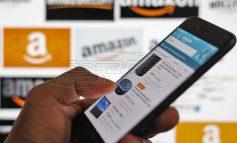 Amazon: Η εταιρεία κολοσσός που βασιλεύει στο διαδίκτυο - Ποιος κρύβεται από πίσω