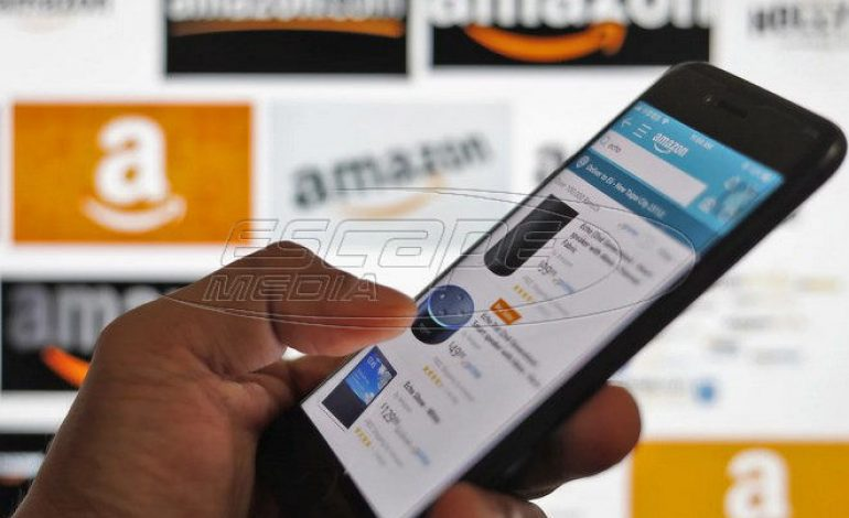Amazon: Η εταιρεία κολοσσός που βασιλεύει στο διαδίκτυο – Ποιος κρύβεται από πίσω