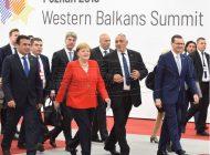 Berlin Process: Σπάνε Αλβανία-Βόρεια Μακεδονία