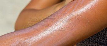 Τι σημαίνει ο δείκτης SPF στα αντηλιακά - Πώς λειτουργεί στο δέρμα
