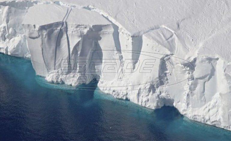 Κλιματική Αλλαγή: Βομβαρδίστε την Ανταρκτική με τεχνητό χιόνι, για να σταματήσουν να λιώνουν οι πάγοι