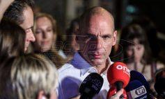 Επίθεση του ΜέΡΑ 25 στην κυβέρνηση για το άσυλο: Η ΝΔ φοβίζει και παραπληροφορεί