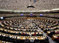 Οι βουλευτές έχουν περισσότερα ψυχολογικά προβλήματα, αλλά δεν το παραδέχονται - Η μεγάλη έρευνα με Ελληνική συμμετοχή