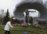 """""""Ήρωας"""" του Τσερνόμπιλ αυτοκτόνησε μόλις είδε την ομώνυμη τηλεοπτική σειρά"""