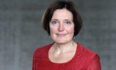 50.000 ευρώ για πληροφορίες: Αυτό το ποσό δίνουν σε όποιον βοηθήσει να βρεθεί 60χρονη Αμερικανίδα στα Χανιά