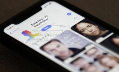 FaceApp: Αυτά είναι τα 3 βήματα για να σβήσεις τις φωτογραφίες σου από την εφαρμογή