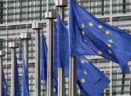 ΕΕ: Αναπτυξιακά μέτρα η αύξηση του κατώτατου μισθού και η 13η σύνταξη
