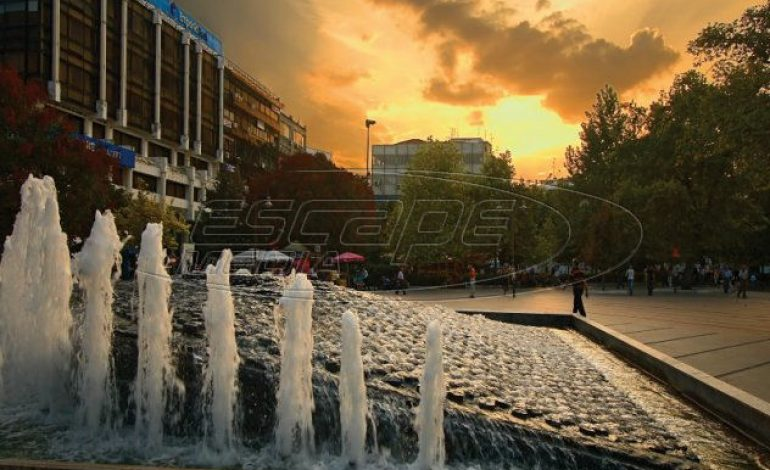 «Λαχτάρισαν» στη Λάρισα – Γιατί η πόλη δέχεται επιδρομή από κατσαρίδες;