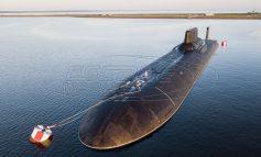 Ρωσία: Στο φως πληροφορίες για την τραγωδία με το πυρηνοκίνητο υποβρύχιο