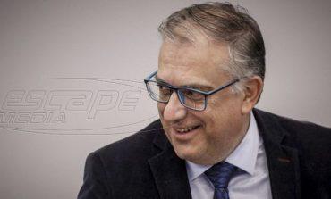 Θεοδωρικάκος: Καμία απόλυση στο Δημόσιο - Όσα ακούγονται είναι ψέματα