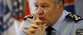 """Κωνσταντίνος Τσουβάλας: """"Ξηλώθηκε"""" για το Μάτι, έγινε Γενικός Γραμματέας Δημόσιας Τάξης"""