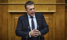 Μπλόκο από Βρούτση στις συντάξεις έως 24.000 ευρώ το μήνα που «έβγαζε» ο νόμος Κατρούγκαλου