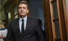 Χρυσοχοΐδης: Οι νέες φυλακές θα είναι εντός Αττικής, εκτός αστικού ιστού