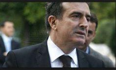 Ο Χρυσοχοΐδης «κόβει» τους αστυνομικούς των vip – Τέλος στις «στρατιές» των υπουργών