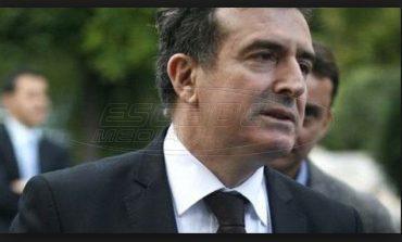 """Χρυσοχοΐδης στο Συνέδριο της UEFA: """"Οι Κυριακές πρέπει να γίνουν Τετάρτες στο ελληνικό ποδόσφαιρο"""""""