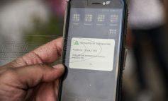 Κυβερνητικές πηγές: Χωρίς χρέωση για το κράτος τα SMS από το 112