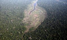 Ο Αμαζόνιος σε κατάσταση έκτακτης ανάγκης: Η Νορβηγία «παγώνει» χρηματοδότηση έως και 35 εκατομμυρίων