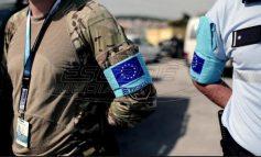 Η Frontex παραβλέπει ή παραβιάζει ανθρώπινα δικαιώματα