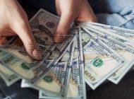 Οι κεντρικές τράπεζες ξεμένουν από... επιλογές - Φόβοι για παγκόσμια οικονομική ύφεση