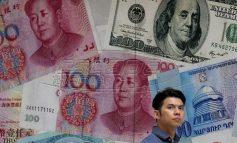 Εμπορικός πόλεμος: Η Κίνα απειλεί τις ΗΠΑ με συνέπειες για τους δασμούς