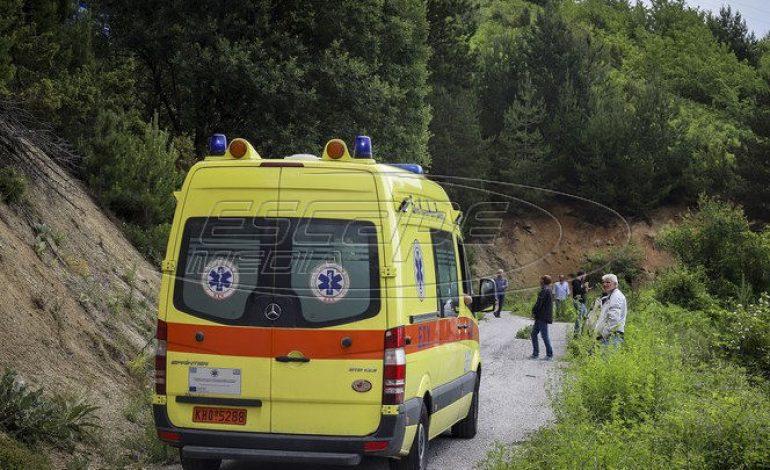 Συνελήφθησαν δύο διακινητές μετά το πολύνεκρο τροχαίο στην Αλεξανδρούπολη – Έξι νεκροί, επτά σοβαρά τραυματίες
