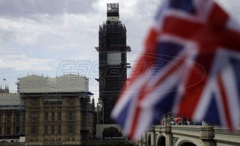 Άτακτο Brexit και κλείσιμο της βουλής – Τι συμβαίνει στη Βρετανία