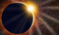 Μαύρη Σούπερ Σελήνη: Τι είναι και τι θα δούμε απόψε στον ουρανό