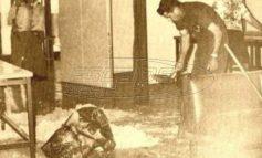 Σαν σήμερα: Το μακελειό στο αεροδρόμιο του Ελληνικού Στις 5 Αυγούστου του 1973