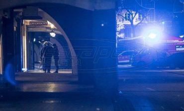 """""""Ταξιδιωτικές οδηγίες"""" για τους επισκέπτες μετά τις πολύνεκρες επιθέσεις στις ΗΠΑ"""