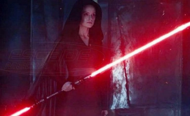 Star Wars 9: Γιατί το πρώτο trailer σόκαρε τους φαν σε όλο τον πλανήτη