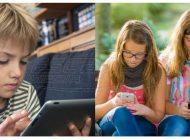Social media τέλος: Απαγόρευση χρήσης για παιδιά κάτω των 13 ετών