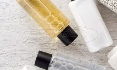 Τέλος στα μικρά πλαστικά μπουκαλάκια με προϊόντα περιποίησης για όσους καταλύουν σε ξενοδοχεία