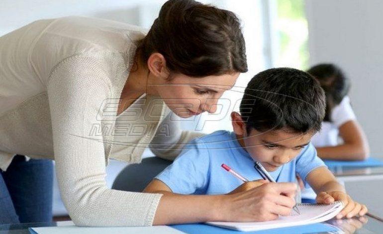 Έρχονται 4.500 προσλήψεις εκπαιδευτικών στην Ειδική Αγωγή