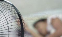 Έρευνα: Πότε οι ανεμιστήρες κάνουν κακό στην υγεία