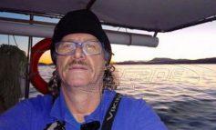 Πέθανε ο ήρωας ψαράς που έσωσε δεκάδες ανθρώπους στο Μάτι
