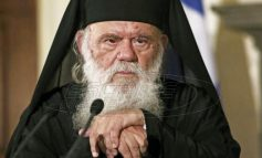 Ιερώνυμος Β΄: Ο Αρχιεπίσκοπος που θέλει να αλλάξει την Εκκλησία