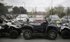 """Διπλώματα οδήγησης: Επανέρχεται προσωρινά το παλιό σύστημα εξέτασης- Ελεύθερες οι """"γουρούνες"""""""